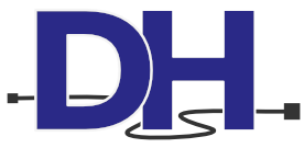 DigitHead, Inc. - manufacturer of custom networking components and assemblies